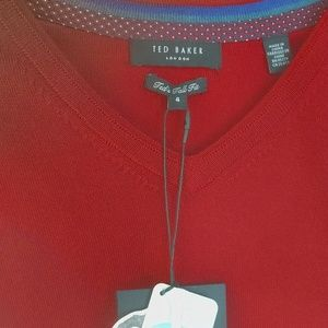 Unisex Ted Baker sweater